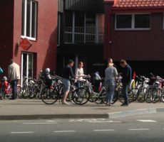 dviraciu-nuoma-nida-3