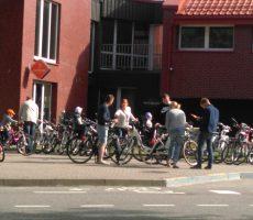 dviraciu-nuoma-nida-4