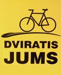 dviratis-jums-logo