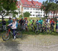 dviraciu-nuoma-nida-11