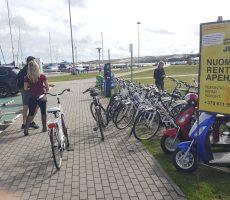 dviraciu-nuoma-nida-uostas